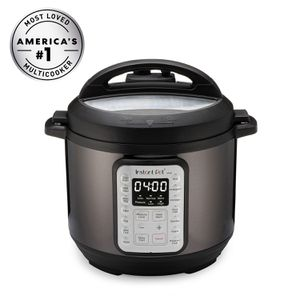 Instant Pot, Pressure Cooker, Slow Cooker, Rice Cooker, Yogurt Maker, Cake Maker for Sale in Highland, CA