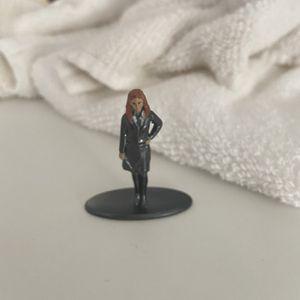 Hermione Granger Action Figure for Sale in Sacramento, CA