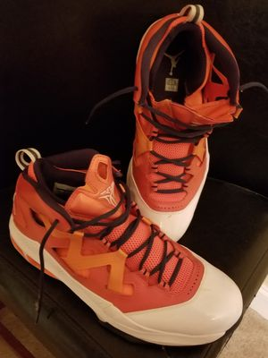 JORDAN MELO M9 for Sale in West Palm Beach, FL