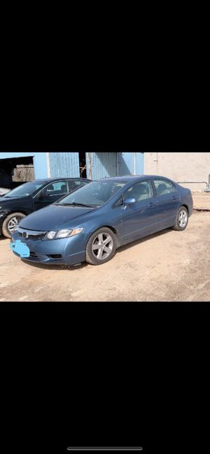 2009 Honda Civic for Sale in Adelphi, MD