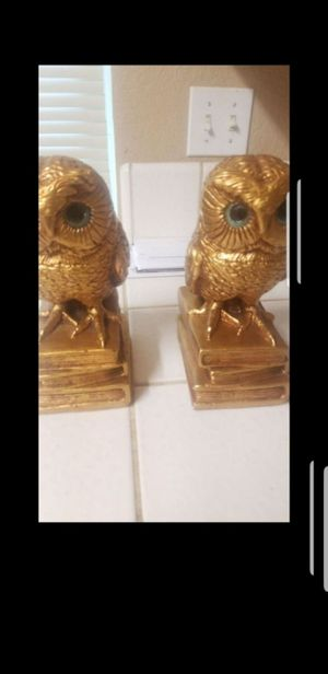 1966 Bookends for Sale in Elk Grove, CA