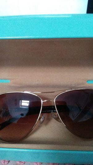 Tiffany. Sunglasses for Sale in Mukilteo, WA