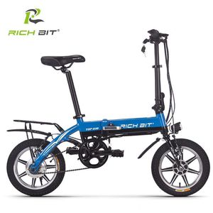 Brand new foldable electric bicycle for Sale in Antioch, CA