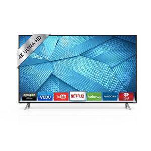 Vizio M55-C2 55 Inch 4K Smart TV for Sale in Deltona, FL