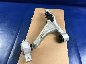 2008 INFINITI EX35 G37 RWD COUPE FRONT LEFT DRIVER SIDE LOWER CONTROL ARM #58275 for Sale in Fort Lauderdale, FL
