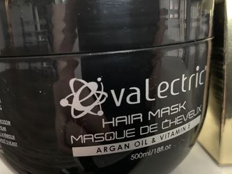 Evalectric Professional Hair Care for Sale in Meridian,  ID