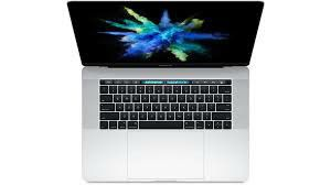 Apple MacBook pro for Sale in Clayville, NY