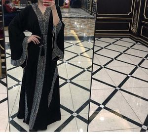 Used, Luxury abaya with shawl for Sale for sale  Brooklyn, NY