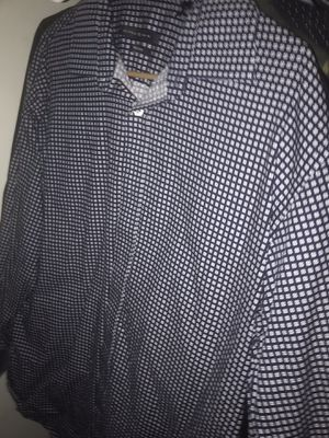 So I have a many branded cloth and good brand new pants that am letting go for 5-10 dollars I lost 28 pounds so cloth don't fit , for Sale in Oakland, CA