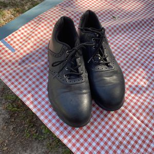 BCG Golf Shoes for Sale in Lakeland, FL