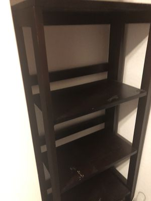 Shelf for Sale in FL, US
