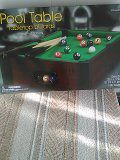 Pool table for Sale in Alameda, CA