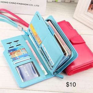 Brand new wallets for Sale in Galion, OH