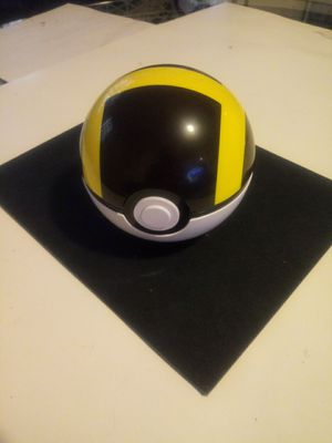 Ultra ball pokemon for Sale in Chicago, IL