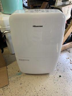 Dehumidifier for Sale in Brandon,  FL
