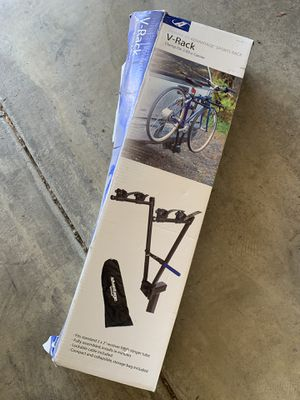 Bike rack for Sale in Visalia, CA