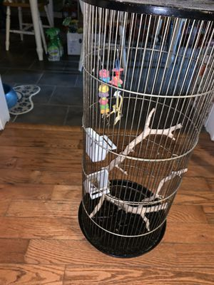 Bird Cage for Sale in Smyrna, GA