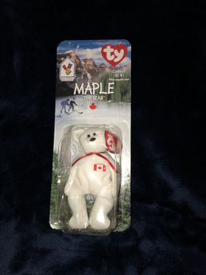 Beanie Babies- RARE, RETIRED EXCELLENT CONDITION for Sale in Winter Park, FL