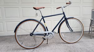 Fixie bike for Sale in Valrico, FL
