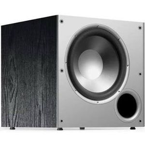 Polk Audio PSW10 Subwoofer for Sale in Falls Church, VA