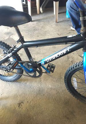 Dynacraft bike for Sale in Glendale, AZ