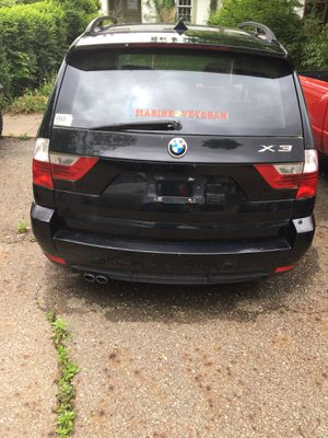 X3 BMW for Sale in Cleveland, OH