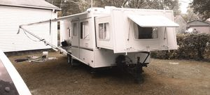 2002 Coleman Caravan Trailer Travel for Sale in New York, NY