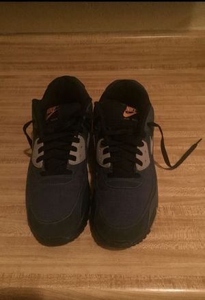 Nike Air Max Size 13 for Sale in Hayward, CA