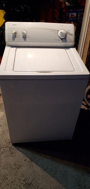 Kenmore washer for Sale in Laguna Beach, CA