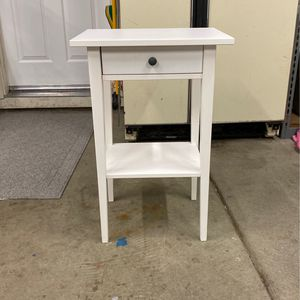 IKEA nightstand for Sale in Castro Valley, CA