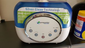 Humidifier for Sale in Moreno Valley, CA
