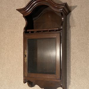 Cabinet for Sale in York, PA