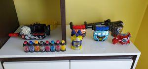Kamen Rider Build DX Set for Sale in Holland, PA