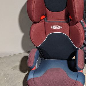Graco Car Seat for Sale in Sunnyvale, CA