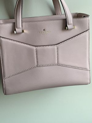 Kate Spade Park Avenue Tote for Sale in Queens, NY