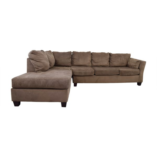 Brand New Couch/ sectional