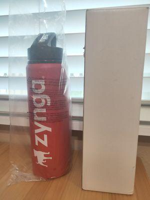 H2go allure sports water bottle--brand new for Sale in San Gabriel, CA