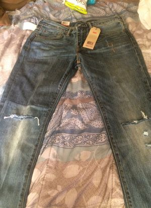 Levi's size 32x30 for Sale in Bronx, NY