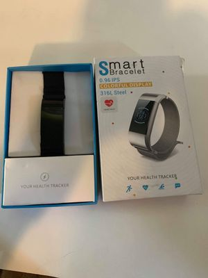 Smart watch for Sale in Buckhannon, WV