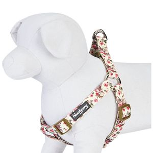 Blueberry Pet Dog Harness Brand New for Sale in Seattle, WA