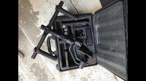 Moza Air 3 Axis Gimbal for Sale in Portland, OR