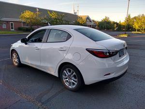 2017 Toyota YARIS IA, 29K Miles for Sale in Beaverton, OR