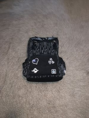 Backpack 🎒 for Sale in Princeton, NJ