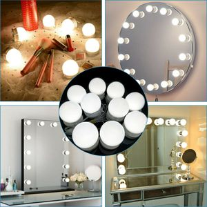 Dimmable Mirror Lamp Lights Kit for Sale in Duluth, GA
