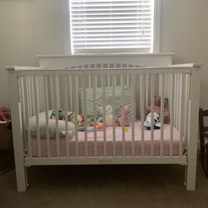 Crib for Sale in Palm City, FL
