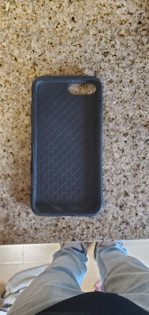 Otter box for iphone 7 plus /8 for Sale in Frederick, MD