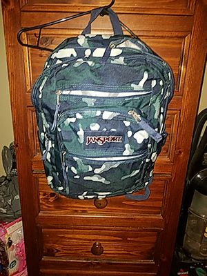 brand new Jazzy sport backpack for Sale in Reedley, CA