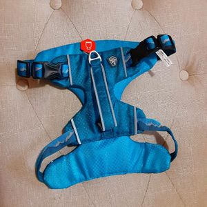 Part Harness for Sale in Lake Stevens, WA