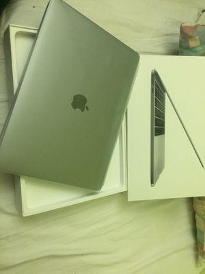 "MacBook Pro 13"" 2017 128gb *Excellent condition for Sale in Springfield, VA"