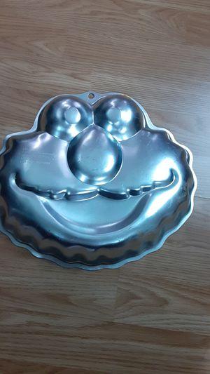 Cake pan for Sale in Jurupa Valley, CA